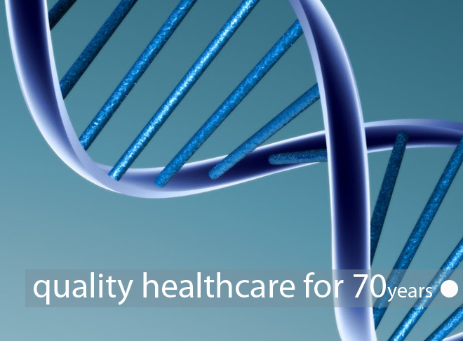msjqualityhealthcare