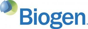 Biogen_2016