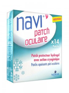 novax-pharma-navi-22519